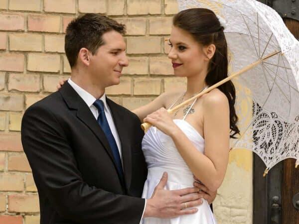 Esküvői képekEsküvői Fotózás Tetkóvaltetkóval