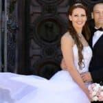 Esküvői Fotózás Budapesten